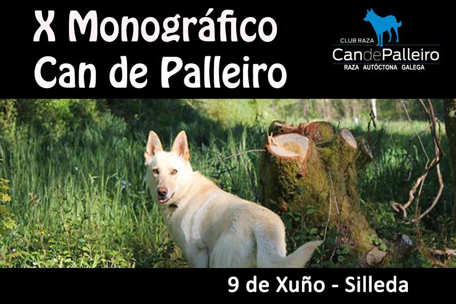 x-monografico-can-de-palleiro-silleda-2019-ga