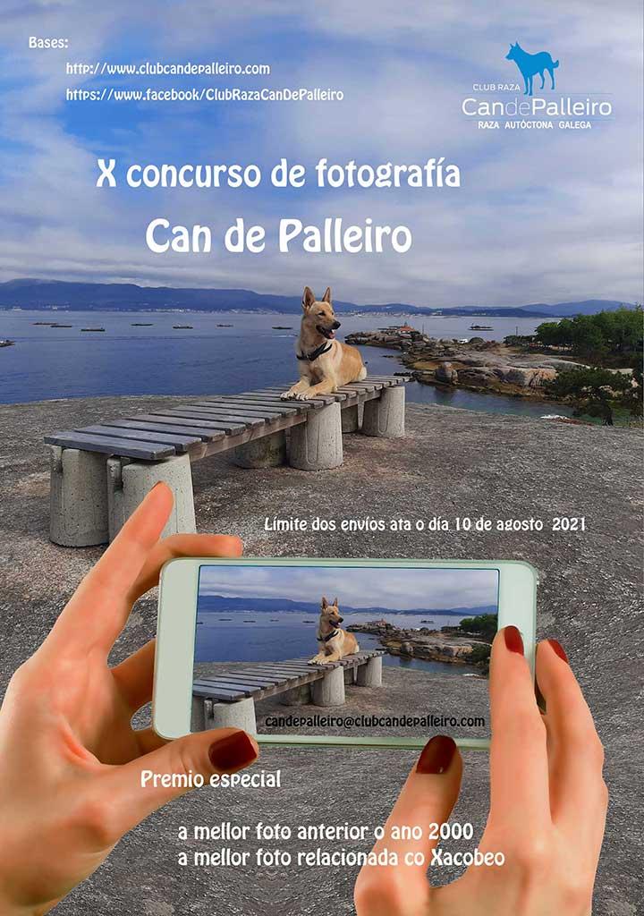 concurso fotografico can de palleiro 2021