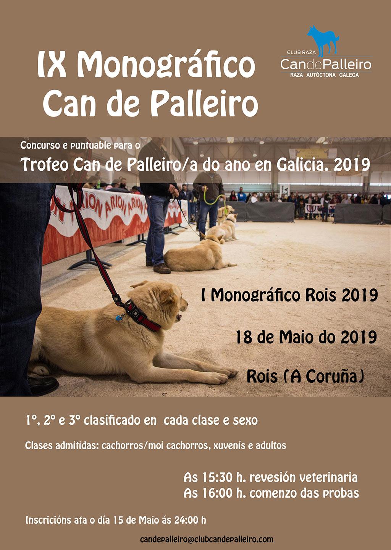 IX-Monográfico-Rois-2019-Can-de-palleiro