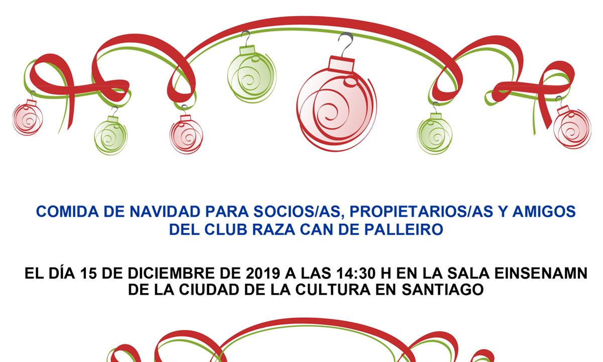 cena-navidad-club-can-palleiro