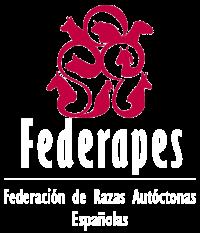 Federapes-logo