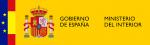 Logotipo-del-Ministerio-del-Interior