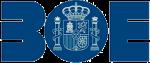 logotipo-BOE